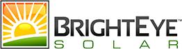 Brighteye Solar