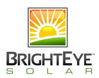 brighteyesolar-vertical