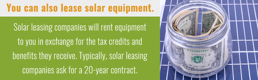 5Lease-BrightEyeSolar-FinanceSolarPanels